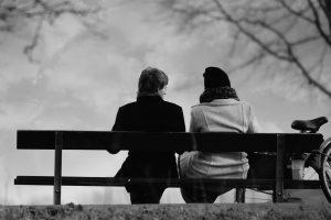 Der Sex ist schlecht! Wie komme ich in ein positives Gespräch mit Veränderungs-Potential?