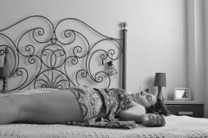 Flaute im Bett? Sofort-Hilfe für frischen Wind OHNE Leistungsdruck