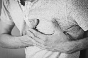 Corona-Krise: Welcher Schmerz sich in Beziehung und Sexualität zeigen kann