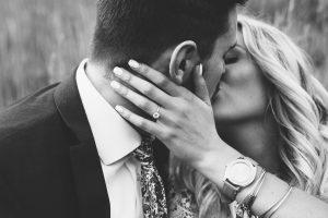 5. Tipps, um den Schmerz in deiner Beziehung und deiner Sexualität hinter dir zu lassen